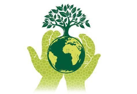 Environmental protection Environmental Protection in Islam islamru