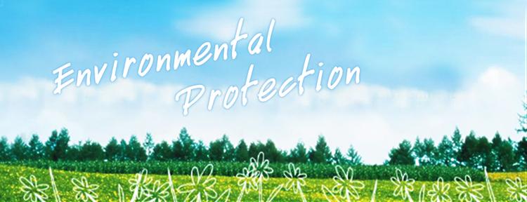 Environmental protection Environmental Protection McDonald39s Hong Kong