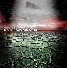 Environments (album) httpsuploadwikimediaorgwikipediaenthumb1