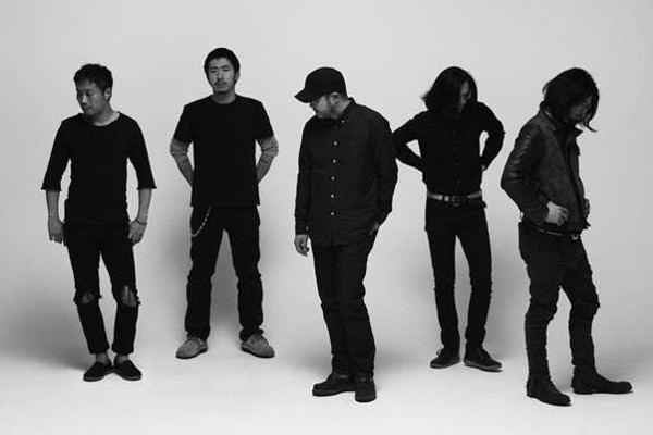 Envy (band) Listen Get Caught Up With Envy MetalSucks