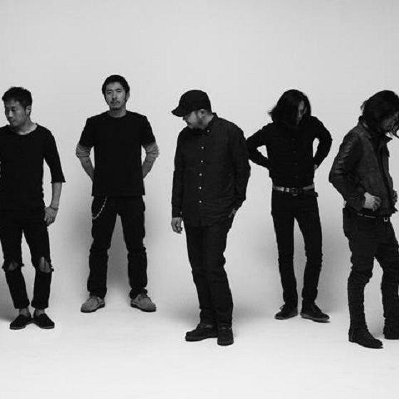 Envy (band) exclaimcaimagesenvybandjpg