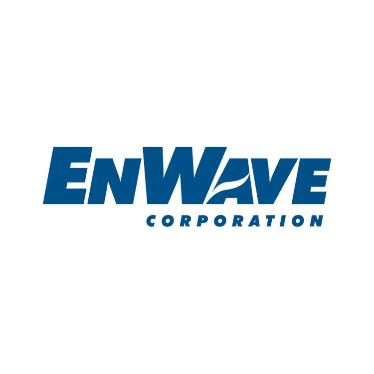 EnWave Corporation httpspbstwimgcomprofileimages5753515385681