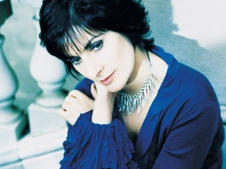 Enya If Enya39s Music Doesn39t Soothe You You39re Probably Not