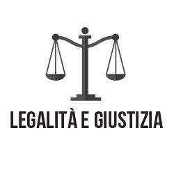 Enzo Apicella Enzo Apicella Associazione Legalit e Giustizia