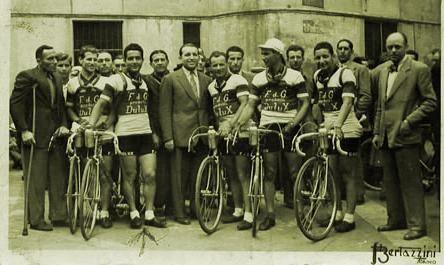 Enzo Coppini Enzo Coppini Coppini dal 1948 Flickr