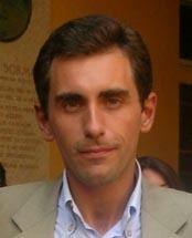 Enzo Emanuele httpsuploadwikimediaorgwikipediaendd6Enz