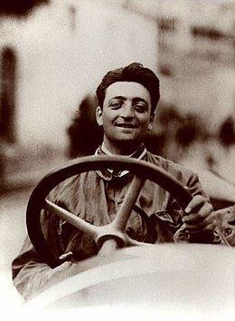 Enzo Ferrari httpsuploadwikimediaorgwikipediacommonsthu