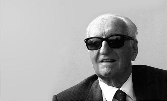 Enzo Ferrari Enzo Ferrari History Birth of a Legend Ferraricom