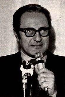 Enzo Forcella httpsuploadwikimediaorgwikipediacommonsthu
