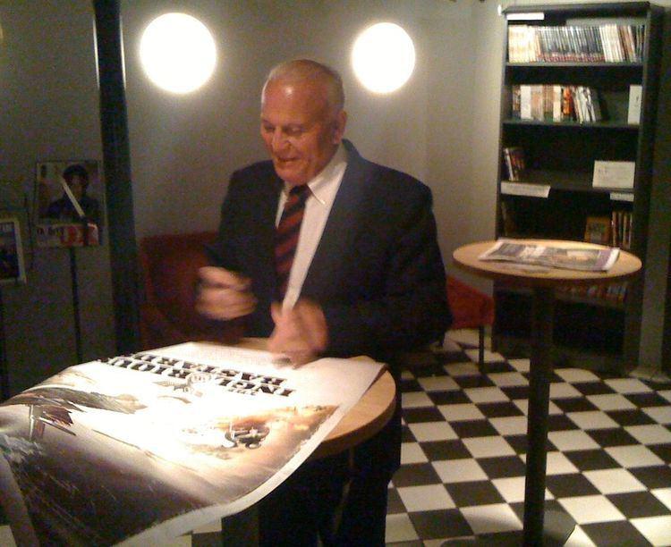 Enzo G. Castellari Enzo G Castellari Wikipedia