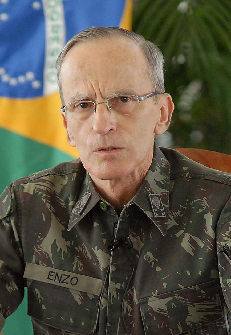 Enzo Martins Peri httpsuploadwikimediaorgwikipediacommons66