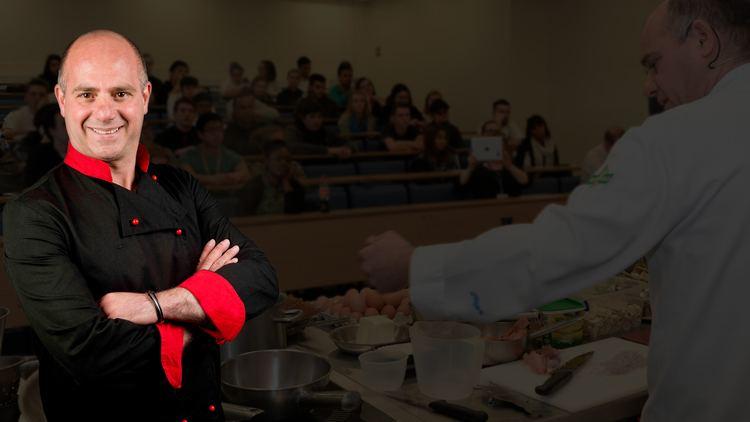 Enzo Oliveri Enzo Oliveri The Sicilian Chef Official Website