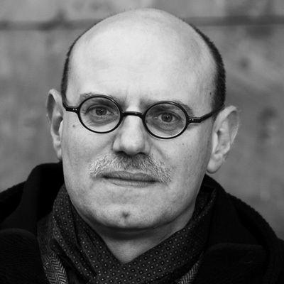 Enzo Traverso Enzo Traverso European Society of Authors