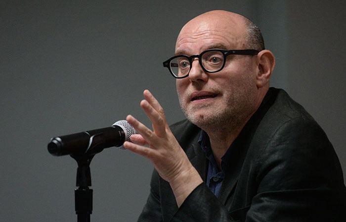 Enzo Traverso Enzo Traverso historia y fascismo Hemeroteca El Viejo Topo