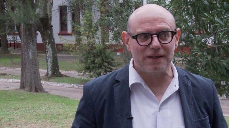 Enzo Traverso Enzo Traverso Historiador YouTube