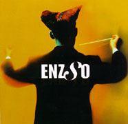 Enzso (album) httpsuploadwikimediaorgwikipediaen00bEnz