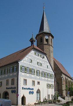 Enzweihingen httpsuploadwikimediaorgwikipediacommonsthu