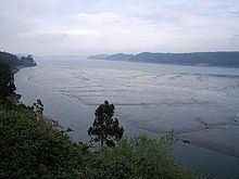 Eo (river) httpsuploadwikimediaorgwikipediacommonsthu