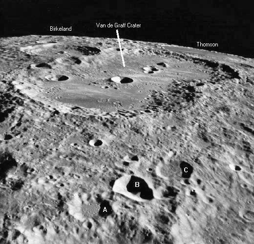 Eoarchean Richard Harwood39s Courses Historical Geology 102 Eoarchean Era