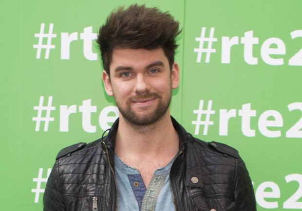 Eoghan McDermott Eoghan McDermott I went on a Tinder date in London with