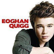 Eoghan Quigg httpsuploadwikimediaorgwikipediaenthumb6