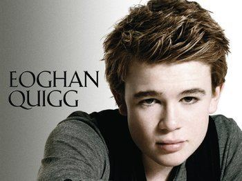 Eoghan Quigg Eoghan Quigg Tour Dates amp Tickets