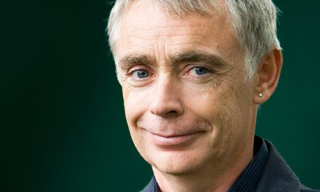Eoin Colfer staticguimcouksysimagesBooksPixpictures20