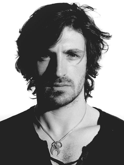 Eoin Macken Happiness Only real when shared eoin macken sir gwaine