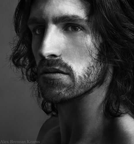 Eoin Macken Eoin Macken Morgan The Agency Dublin Model Agency Ireland