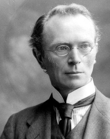 Eoin MacNeill Eoin MacNeill 1867 1945 Genealogy