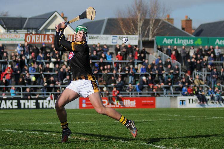 Eoin Murphy (Kilkenny hurler)