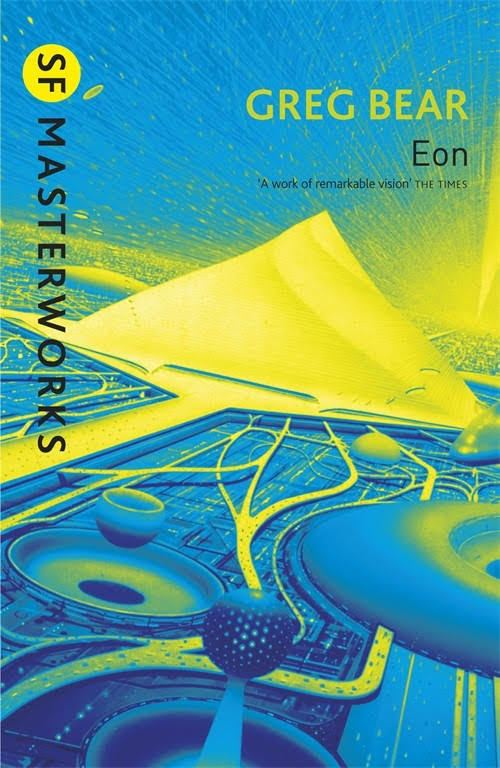 Eon (novel) t1gstaticcomimagesqtbnANd9GcRbmIjJX9G8wQ5l