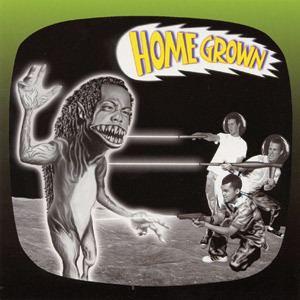 EP Phone Home (Home Grown EP) httpsuploadwikimediaorgwikipediaen119Hom