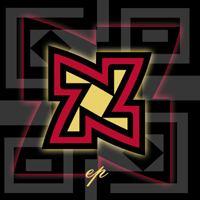 EP (The 77s EP) httpsuploadwikimediaorgwikipediaen669EP