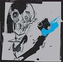 EP2 (Pixies EP) httpsuploadwikimediaorgwikipediaenthumb6