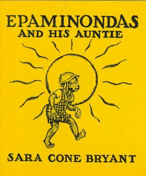 Epaminondas and His Auntie t2gstaticcomimagesqtbnANd9GcSgNGgBuV2oL3jm9E