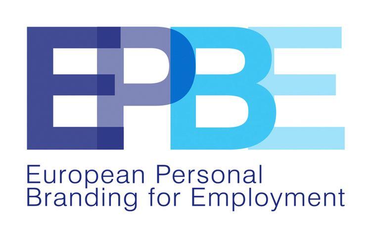 EPBE European Personal Branding for Employment