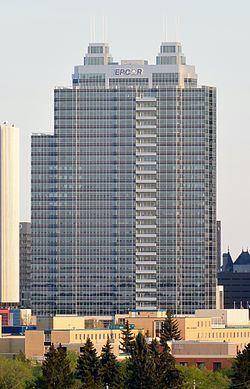 Epcor Tower httpsuploadwikimediaorgwikipediacommonsthu