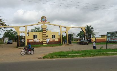 Epe, Lagos Epe a community where electricity is a mirage Vanguard News