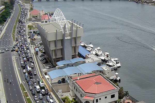 Epe, Lagos Lagos Give C OF O for 750 Hectares of Land to Epe Lekki Communities