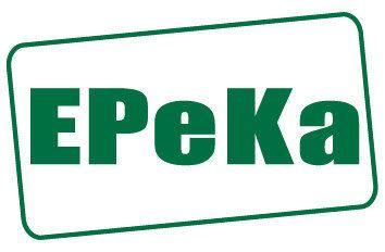 Epeka