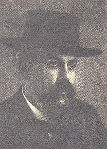 Ephraim Carlebach httpsuploadwikimediaorgwikipediacommonsthu