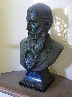 Ephraim Keyser Ephraim Keyser Wikipedia