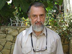 Ephraim Kholmyansky httpsuploadwikimediaorgwikipediacommonsthu