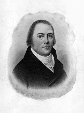 Ephraim Kirby Ephraim Kirby Encyclopedia of Alabama