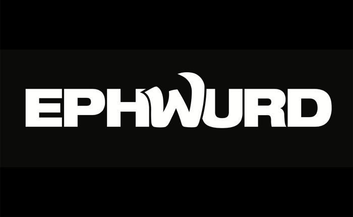 Ephwurd Ephwurd39s New Song quotBring it Backquot Is Pure Bass House Gold