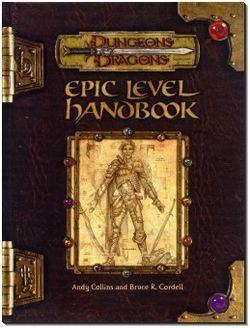 Epic Level Handbook httpsuploadwikimediaorgwikipediaenthumb0