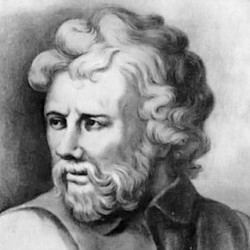 Epictetus Stoic Thoughts From Philosopher Epictetus The Consummate Dabbler