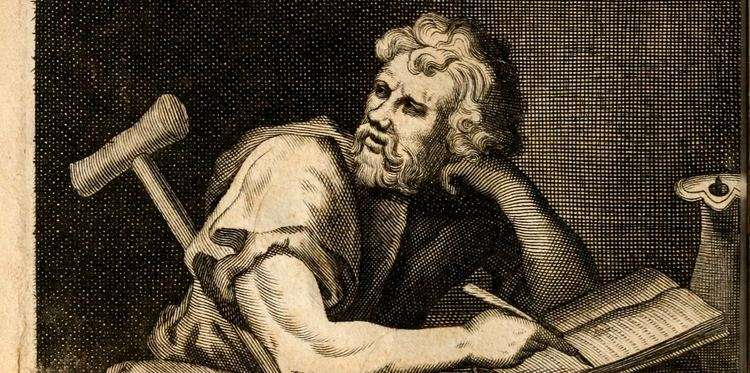 Epictetus Who Is Epictetus From Slave To Worlds Most Sought After Philosopher