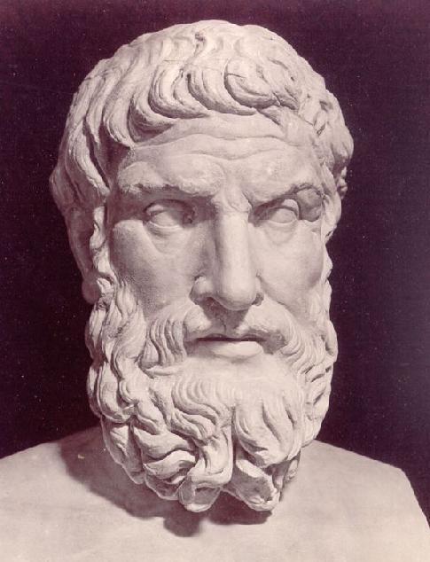 Epicurus epicurus1jpg
